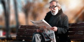 Ile będzie kosztować waloryzacja rent i emerytur w 2020?