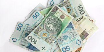 Blisko 10 proc. Polaków wolnych od kredytów hipotecznych