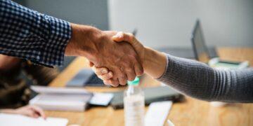 Jak przygotować siędo spotkania z pośrednikiem finansowym?