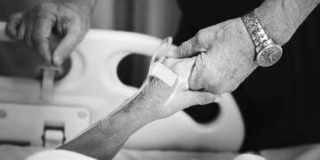 NFZ zacznie finansować pobyt rodziców w szpitalu