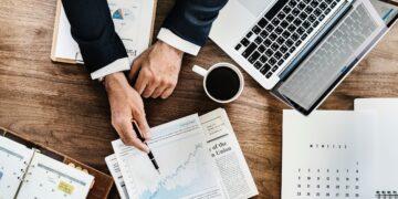 Pożyczka leasingowa – na czym polega?