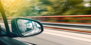 Aż 200 mln euro wparcia dla zrównoważonego transportu