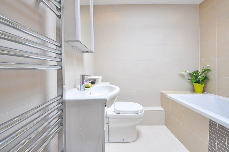 Ile Kosztuje Remont łazienki Sprawdź Aktualny Cennik