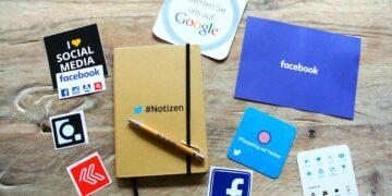 Facebook Pay – płatności na Instagramie i Messengerze