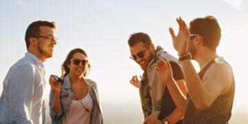 Provident i AXA organizują letni festiwal filmowy