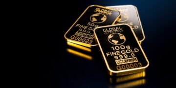 Ile kosztuje złoto?