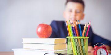 Kara za niepuszczenie dziecka do szkoły