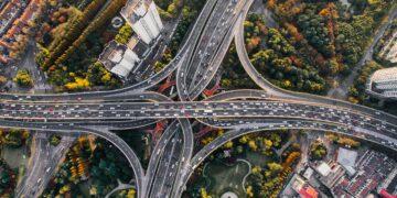 Ranking kredytów samochodowych – wrzesień 2019