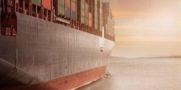 BGK wykupi wierzytelności polskiego eksportu na Ukrainę