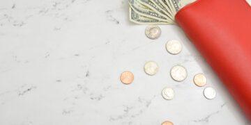 Ranking kredytów gotówkowych – październik 2019