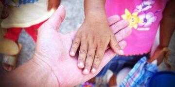 Aula widowiskowa Centrum Zdrowia Dziecka odnowiona
