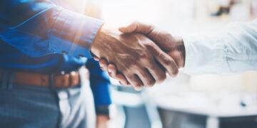 Nagroda dla BNP Paribas w konkursie The Heart Corporate Innovation Awards 2019