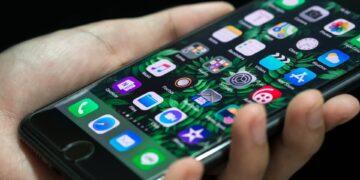 Płatności Apple Pay w Citi Handlowy