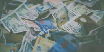 Kwarantanna polskich banknotów – NBP podejmuje specjalne kroki