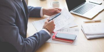 Santander Bank Polska zwalnia MŚP z wybranych prowizji kredytowych