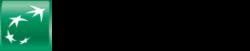 bnpparibas-logo