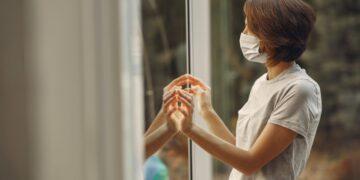 Milion złotych na walkę z pandemią od Alior Banku