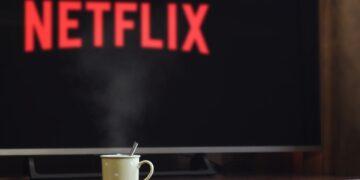 Netflix będzie usuwał konta
