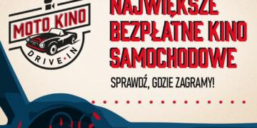 ING Bank Śląski sponsorem Motokina