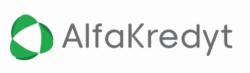 Alfa Kredyt logo