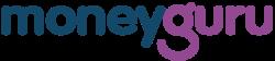 moneyguru logo