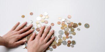 Ile komornik może zająć z emerytury w 2021?