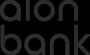aion-bank-logo